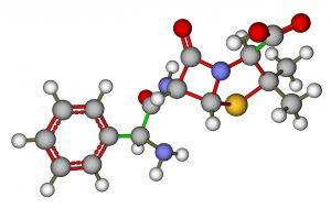 tenofovir small molecule