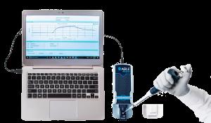 electrochemical aptamer screening